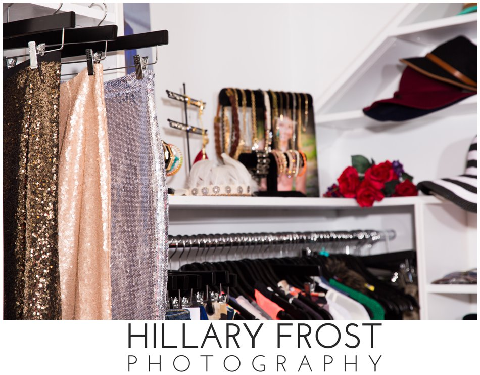 Hillary Frost Photography_4240.jpg