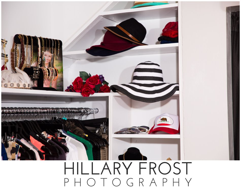 Hillary Frost Photography_4243.jpg