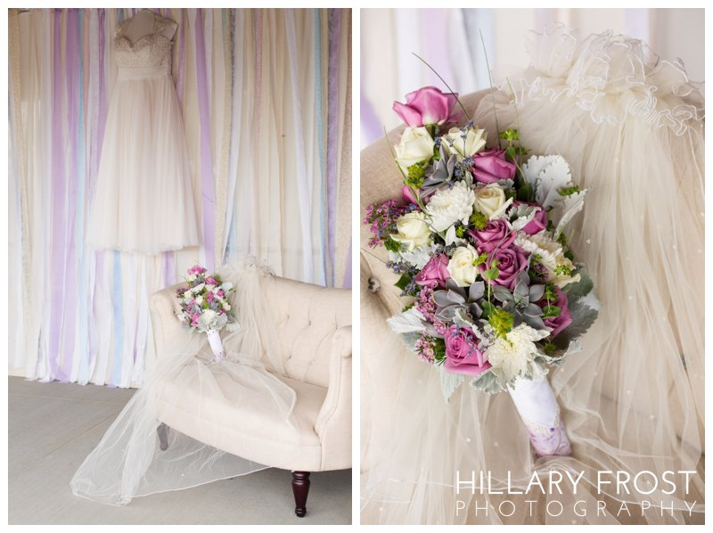Hillary Frost Photography_4252.jpg