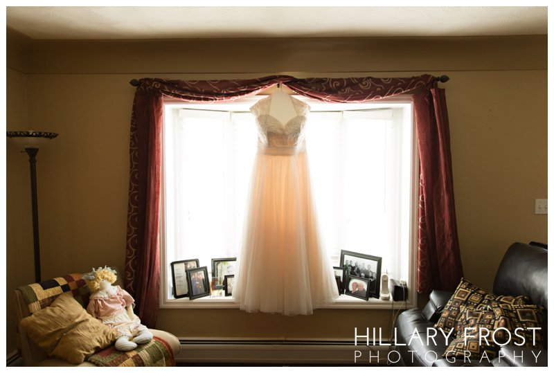 Hillary Frost Photography_4251.jpg