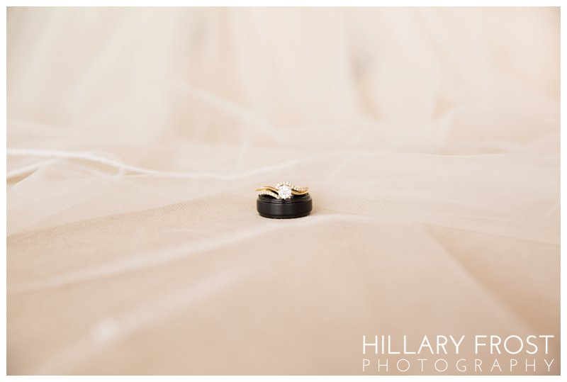 Hillary Frost Photography_4256.jpg