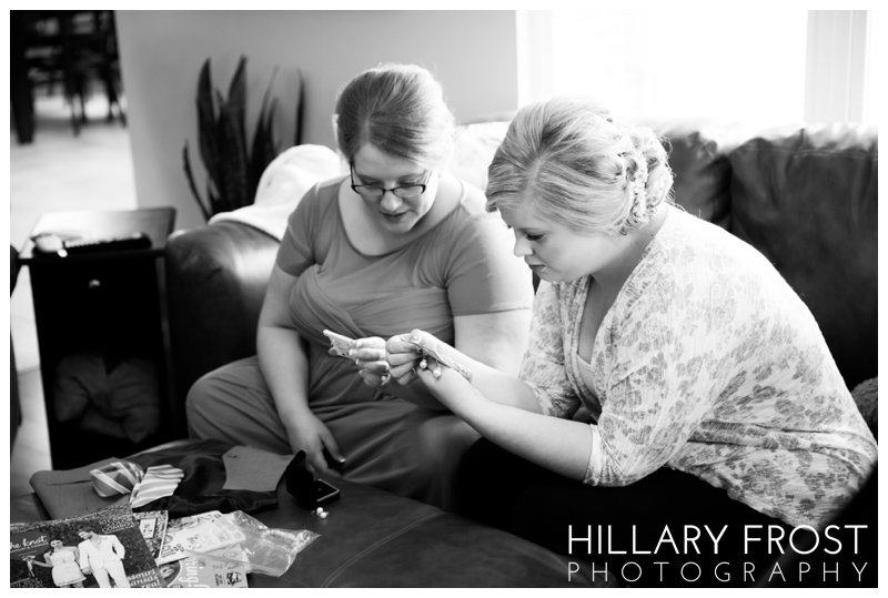 Hillary Frost Photography_4258.jpg