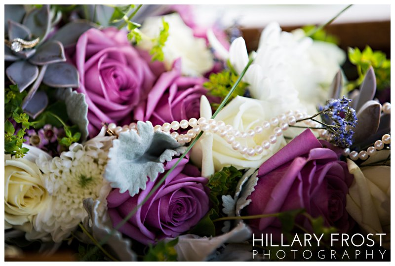 Hillary Frost Photography_4257.jpg