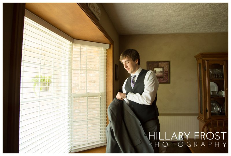 Hillary Frost Photography_4264.jpg