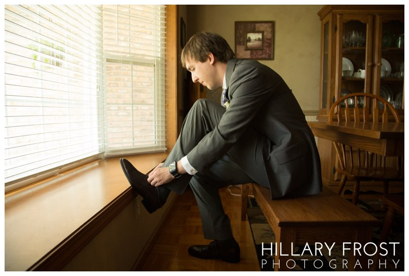 Hillary Frost Photography_4266.jpg