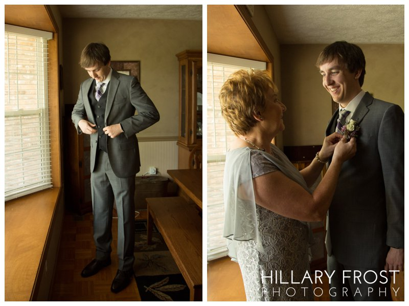 Hillary Frost Photography_4265.jpg