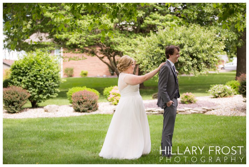 Hillary Frost Photography_4268.jpg