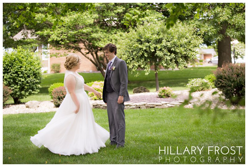 Hillary Frost Photography_4269.jpg