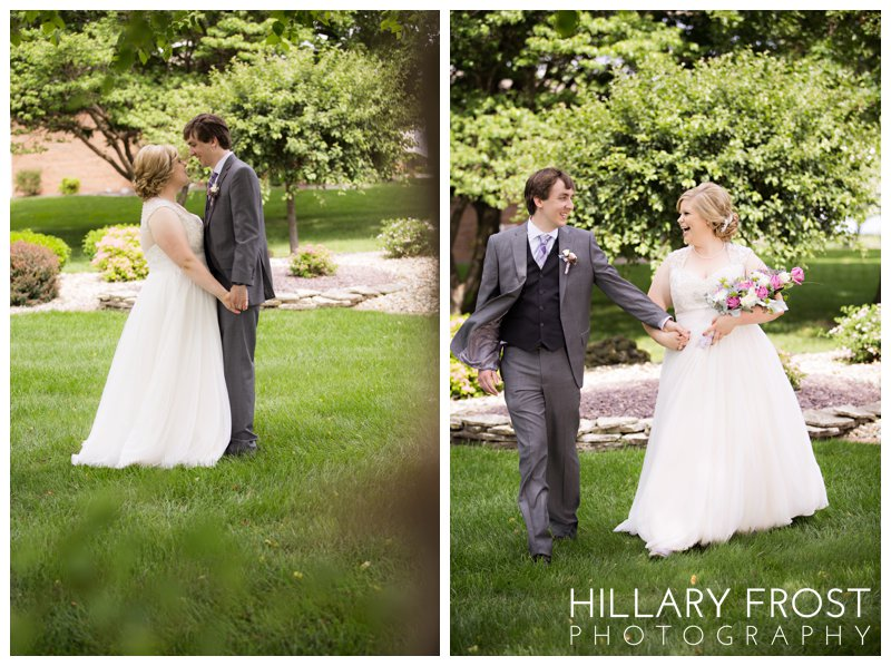 Hillary Frost Photography_4302.jpg