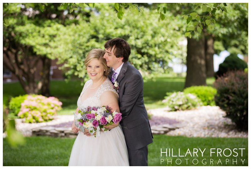 Hillary Frost Photography_4304.jpg
