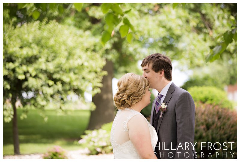 Hillary Frost Photography_4306.jpg