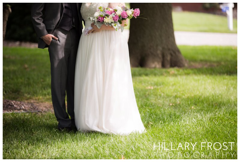 Hillary Frost Photography_4307.jpg