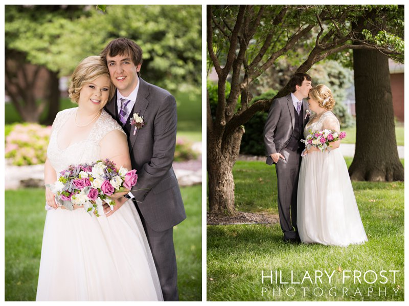 Hillary Frost Photography_4305.jpg