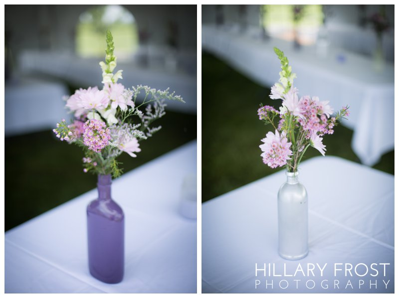 Hillary Frost Photography_4278.jpg