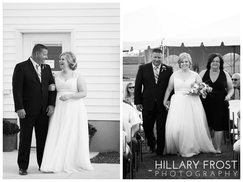 Hillary Frost Photography_4287.jpg