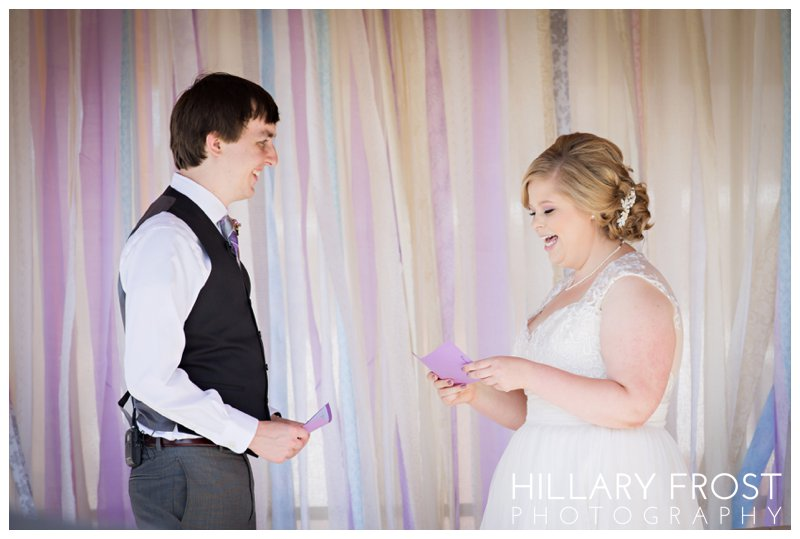 Hillary Frost Photography_4289.jpg