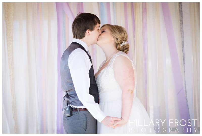 Hillary Frost Photography_4291.jpg