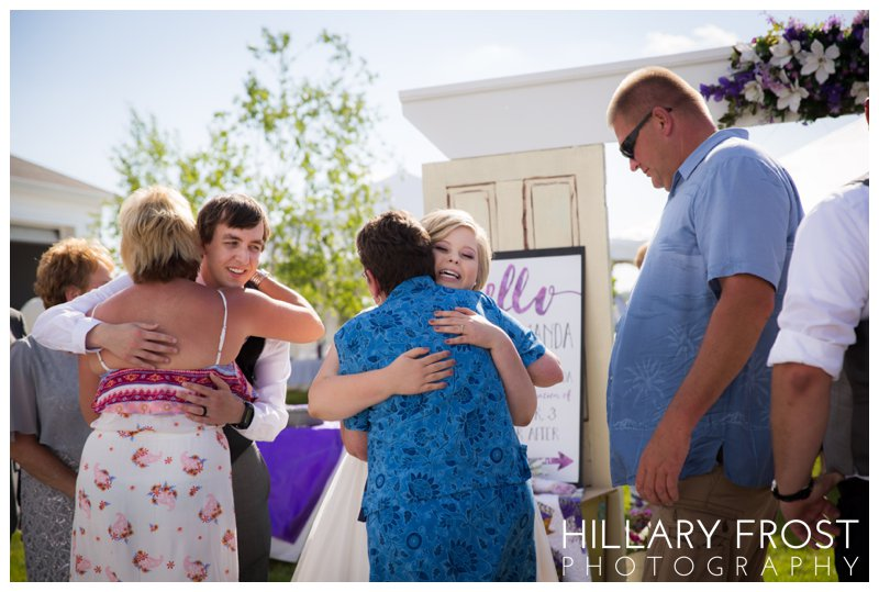 Hillary Frost Photography_4295.jpg