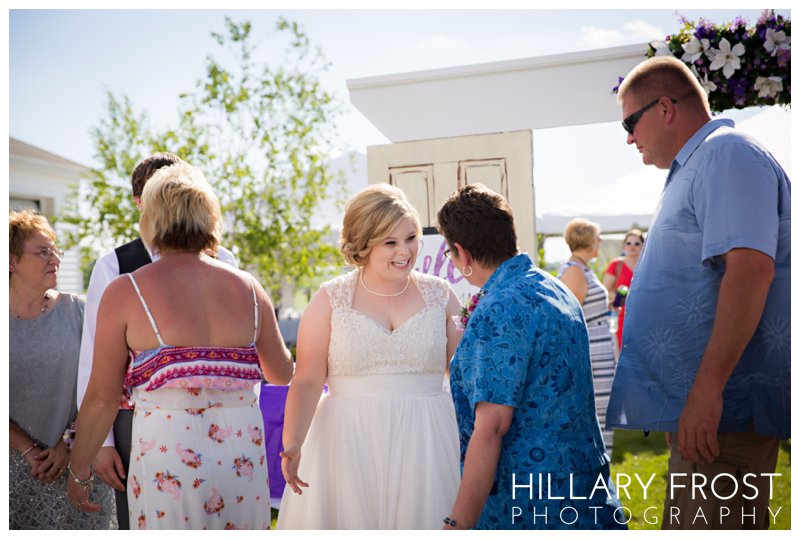 Hillary Frost Photography_4294.jpg