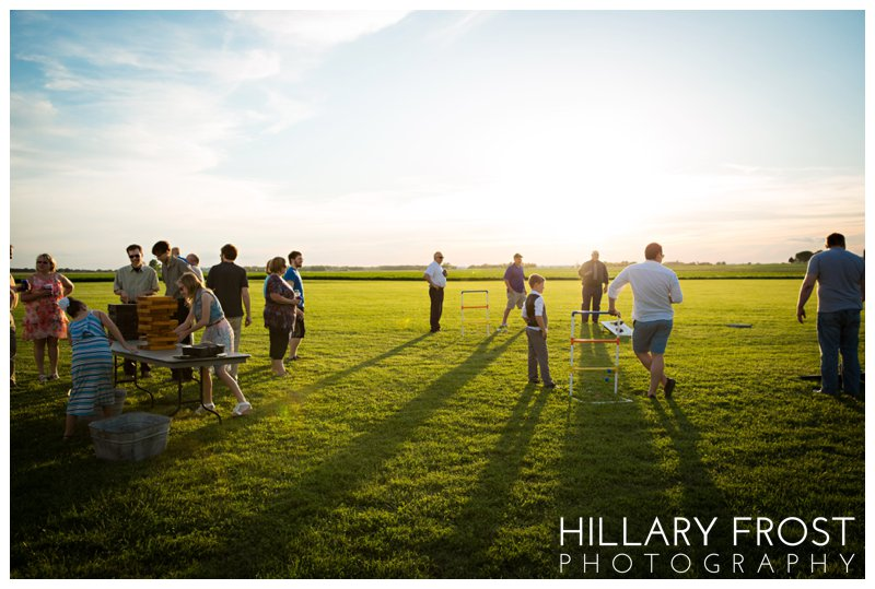 Hillary Frost Photography_4296.jpg