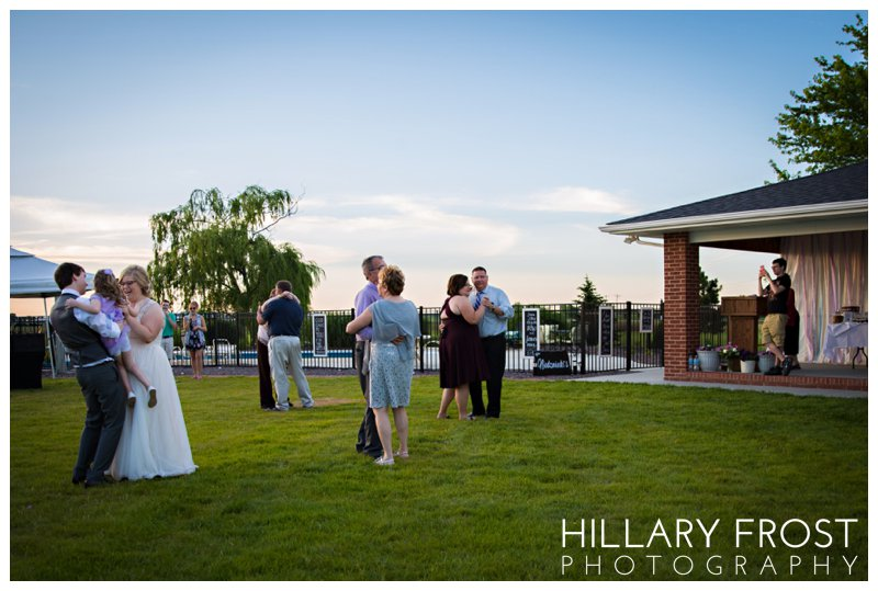 Hillary Frost Photography_4297.jpg