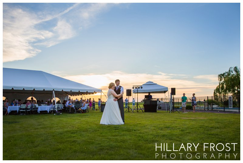 Hillary Frost Photography_4298.jpg