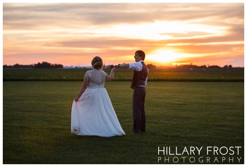 Hillary Frost Photography_4308.jpg