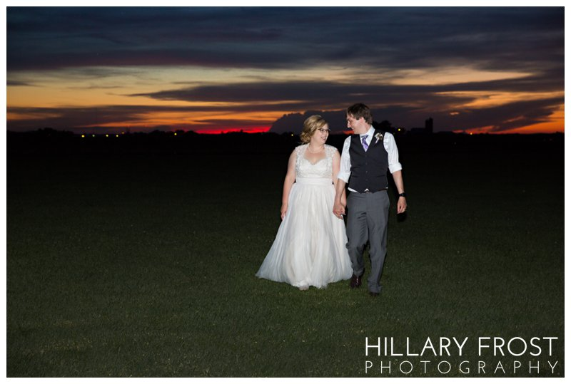 Hillary Frost Photography_4310.jpg
