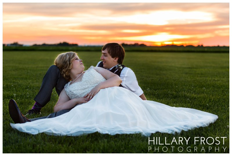 Hillary Frost Photography_4309.jpg