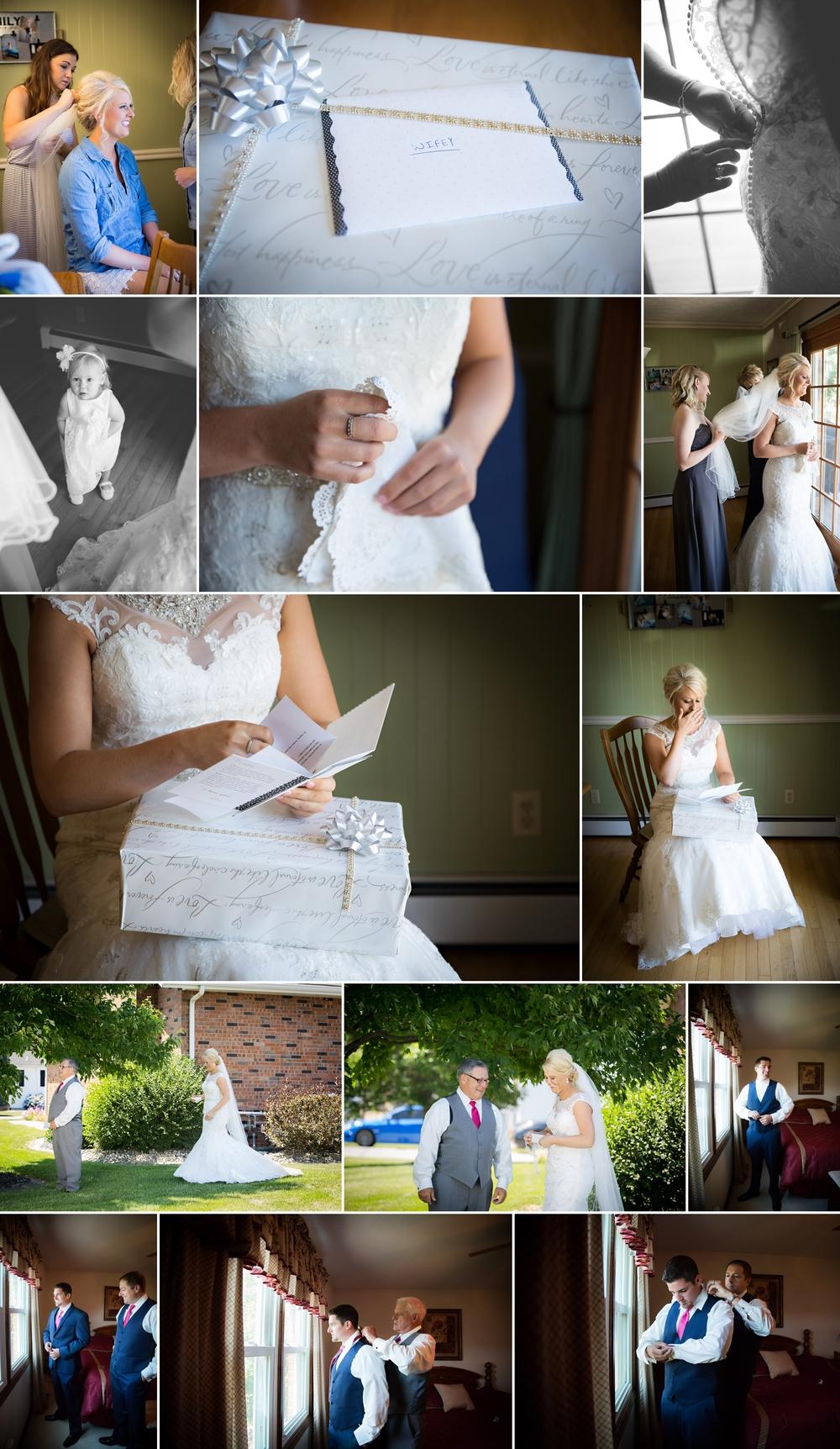 Kuhn wedding 2.jpg