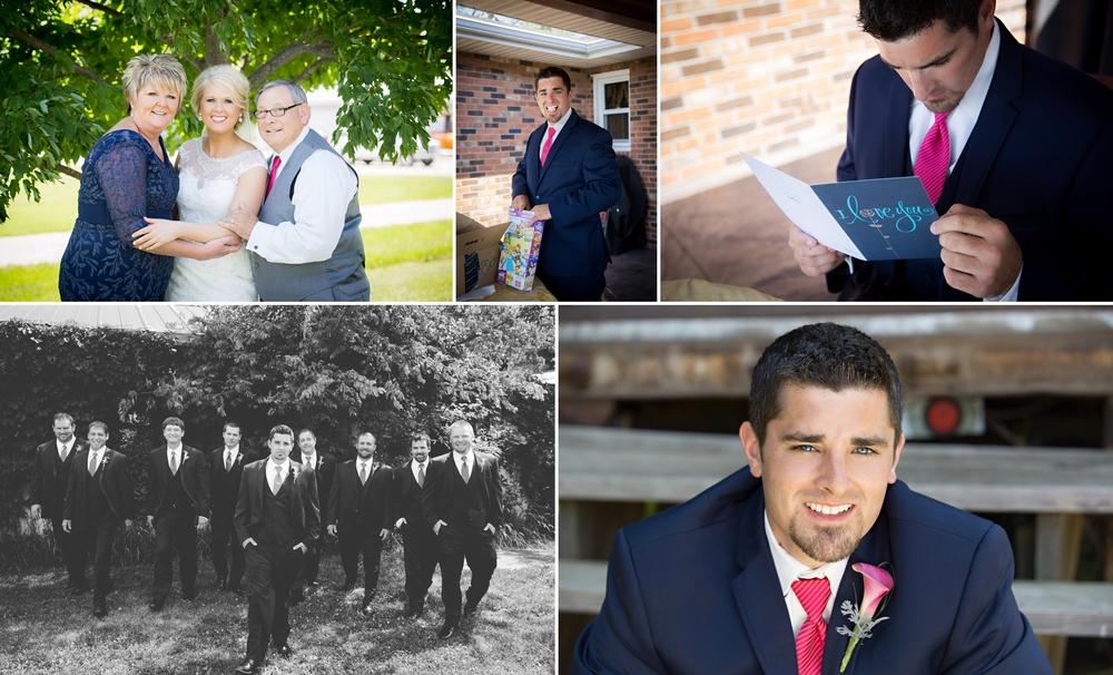 Kuhn wedding 3.jpg