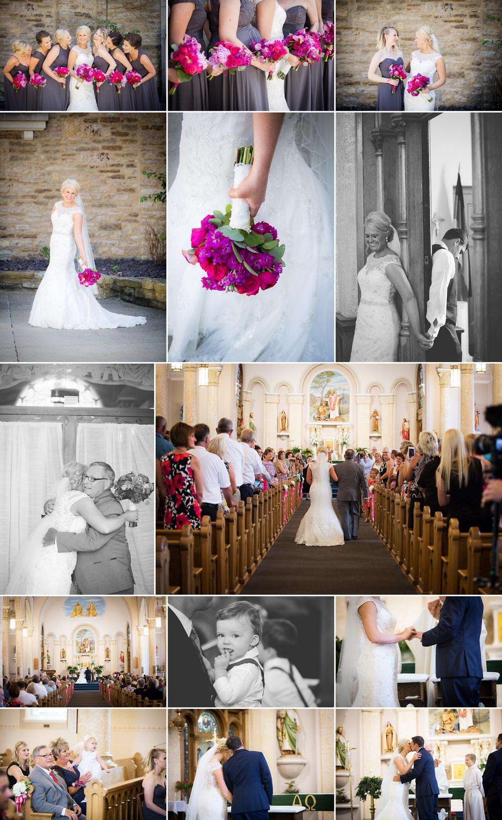Kuhn wedding 4.jpg