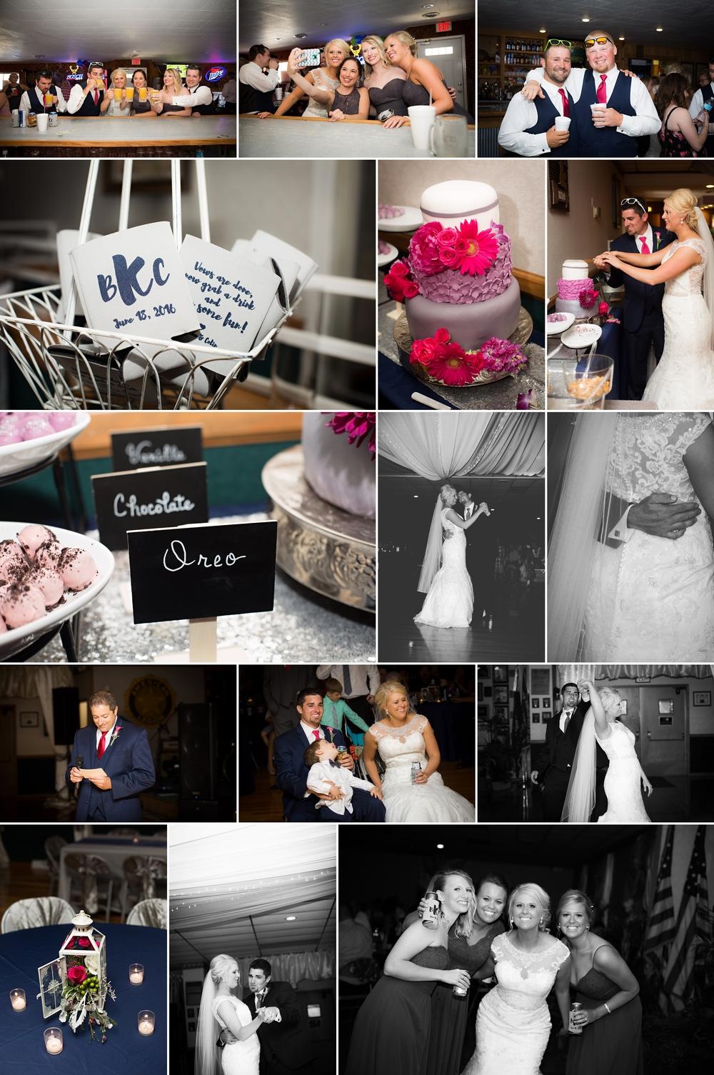 Kuhn wedding 6.jpg