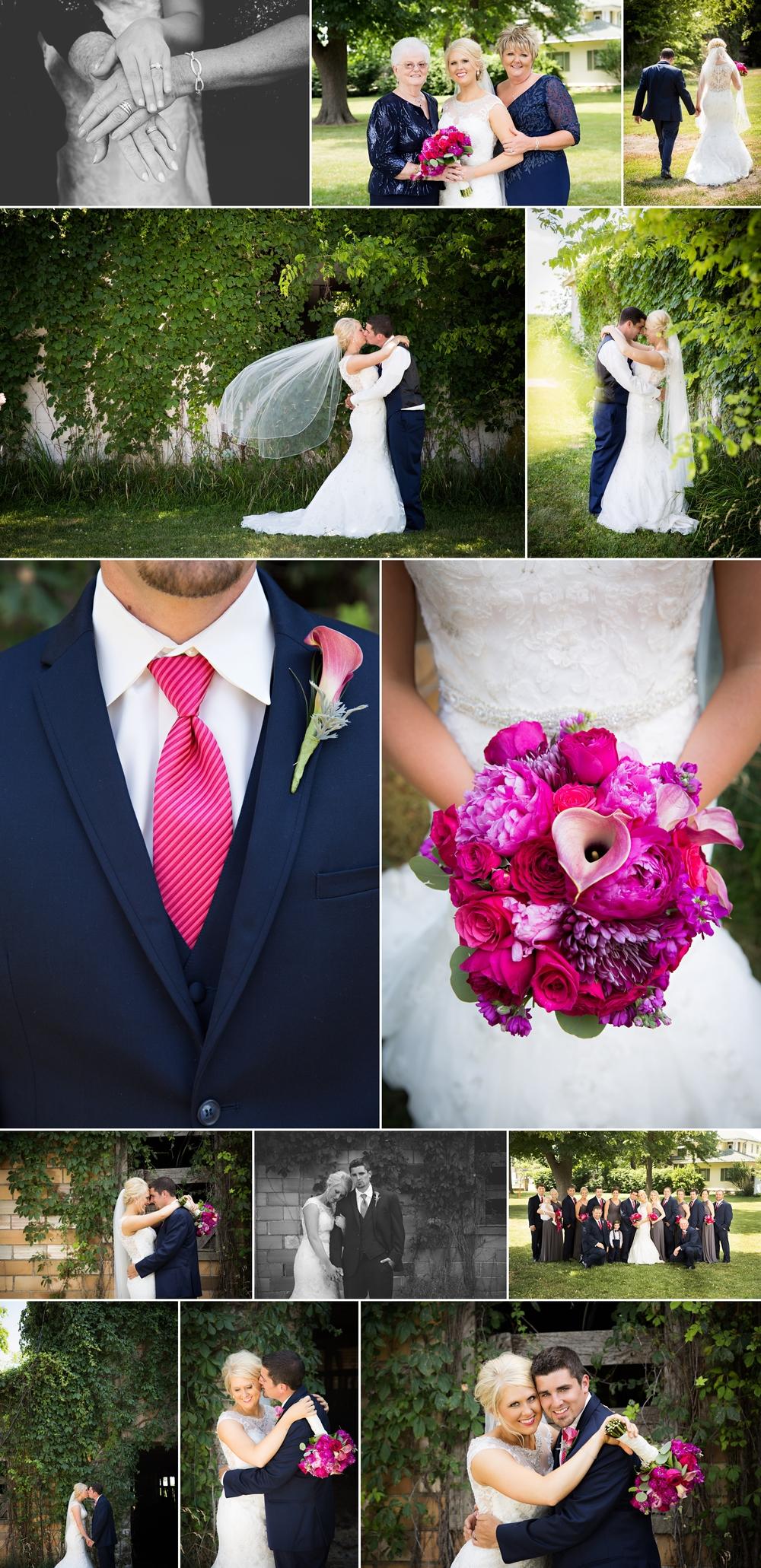 Kuhn wedding 5.jpg