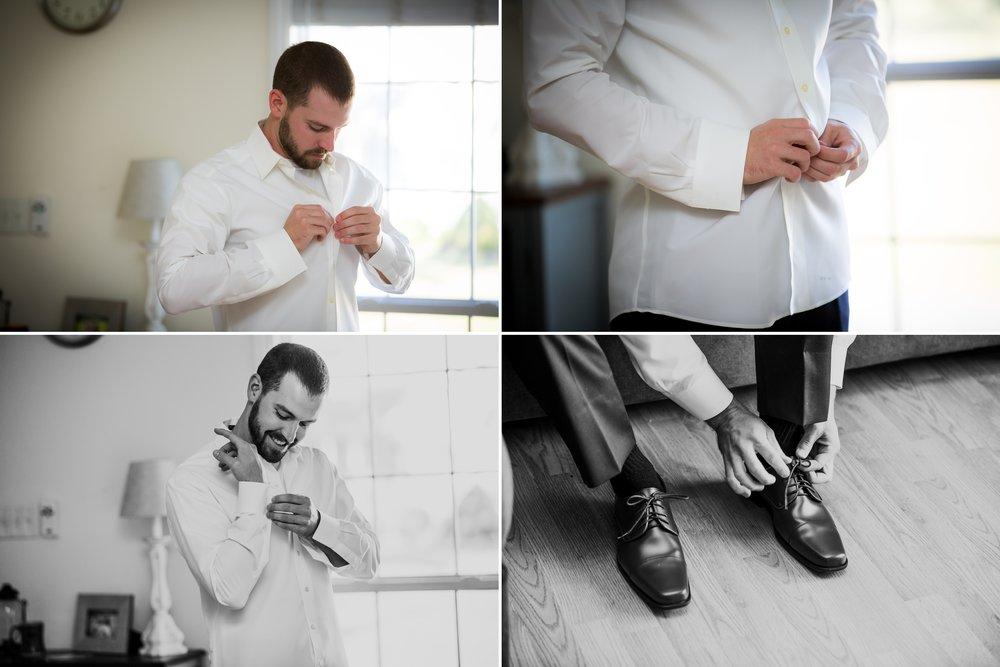 bauer wedding 3.jpg