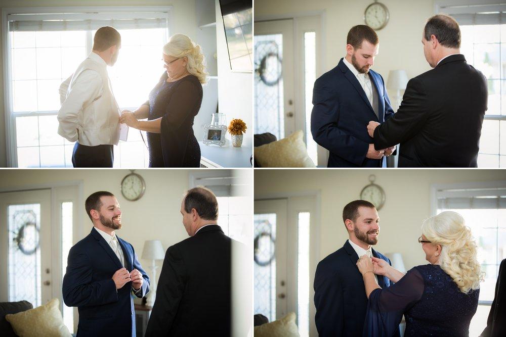 bauer wedding 4.jpg