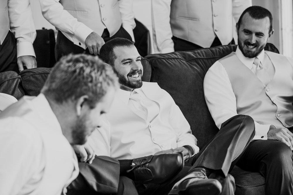 bauer wedding 5.jpg