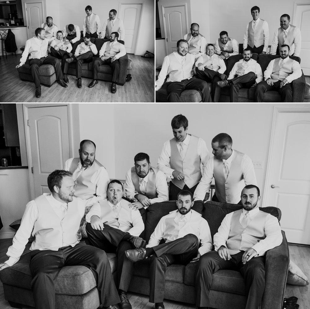 bauer wedding 6.jpg