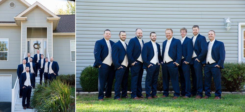 bauer wedding 8.jpg