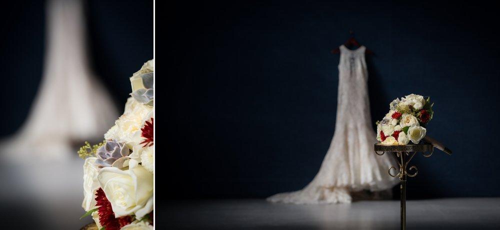 bauer wedding 12.jpg