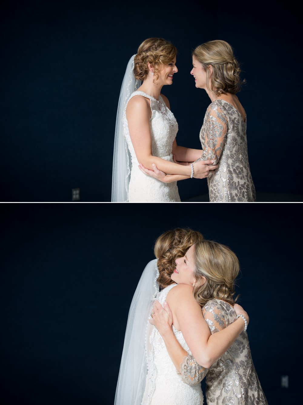 bauer wedding 18.jpg