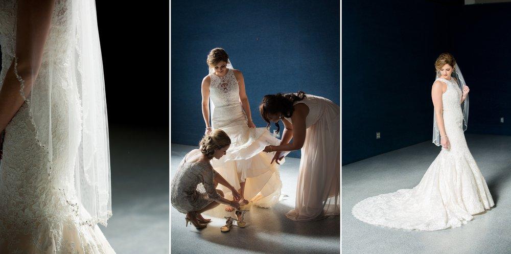 bauer wedding 20.jpg