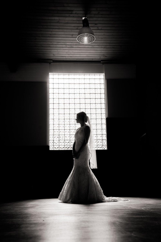 bauer wedding 21.jpg
