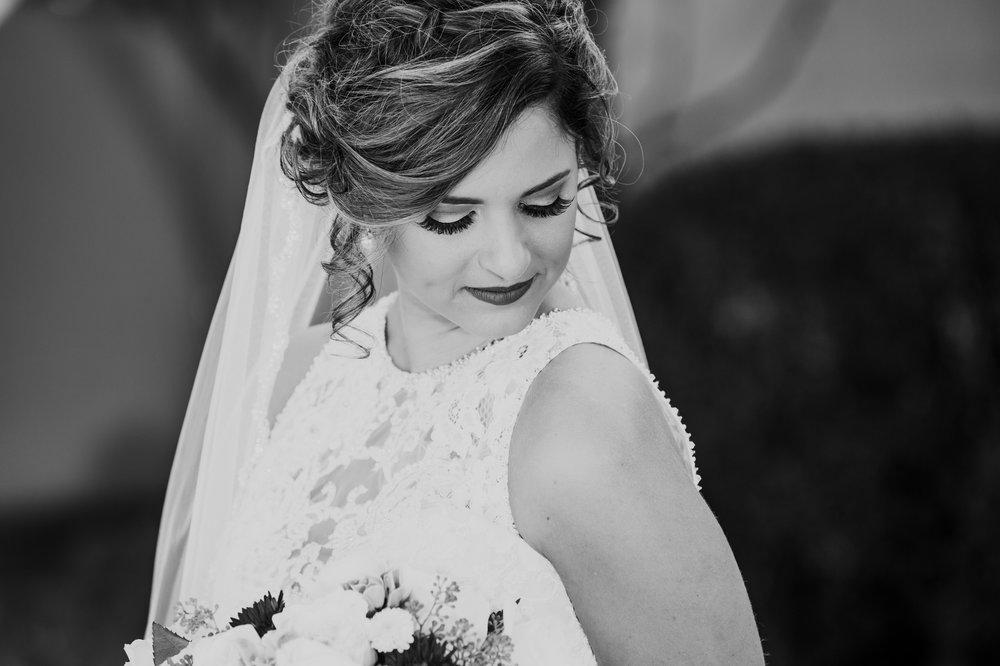 bauer wedding 24.jpg