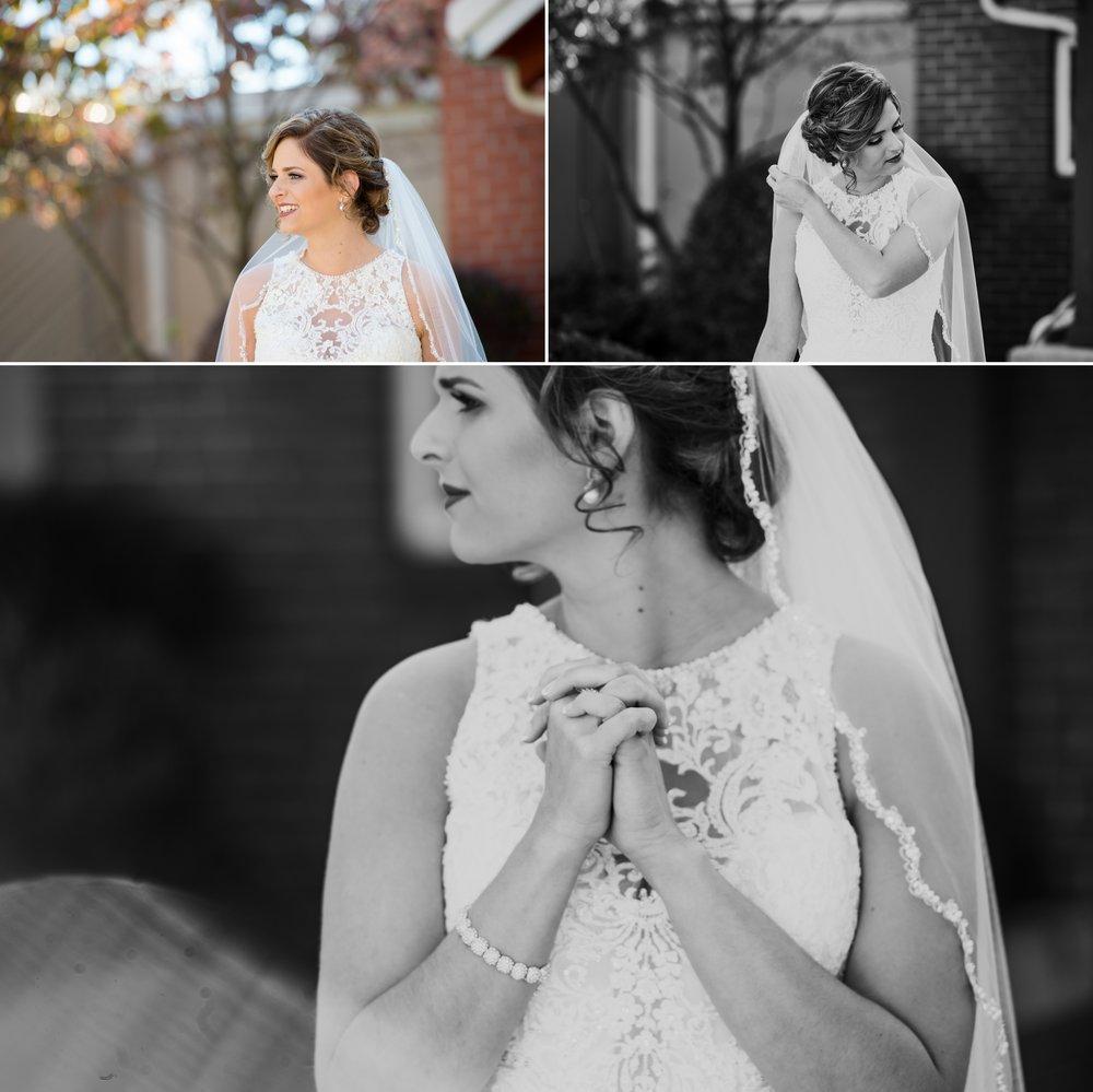 bauer wedding 25.jpg