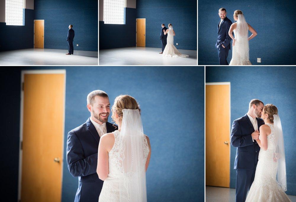 bauer wedding 27.jpg