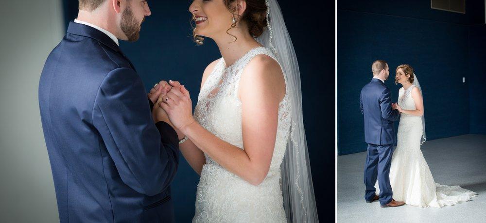 bauer wedding 29.jpg