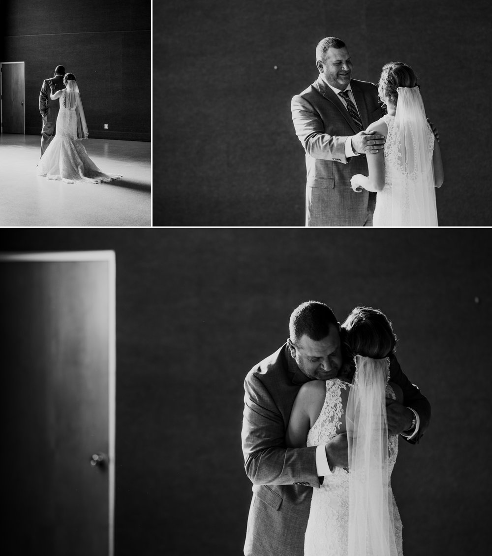 bauer wedding 30.jpg