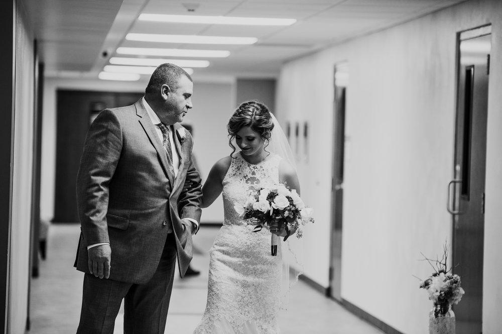 bauer wedding 32.jpg
