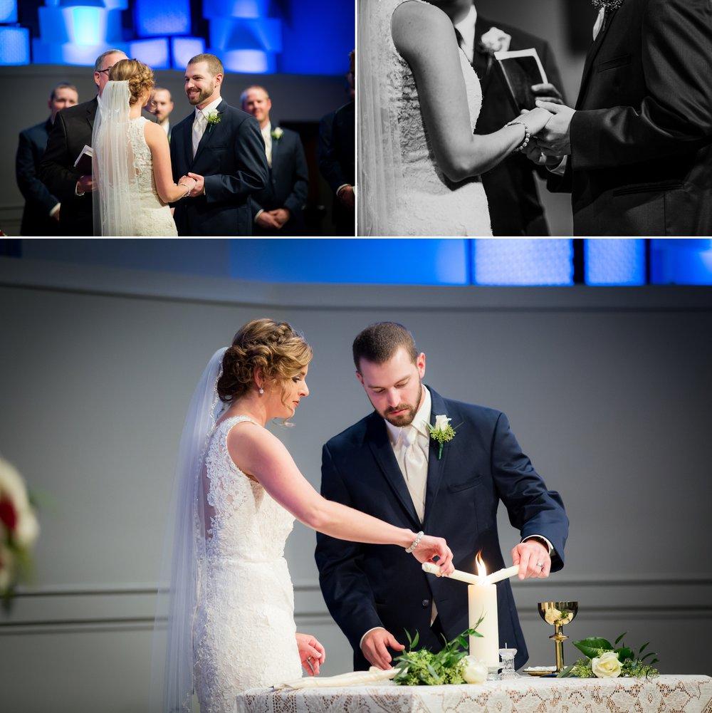 bauer wedding 35.jpg